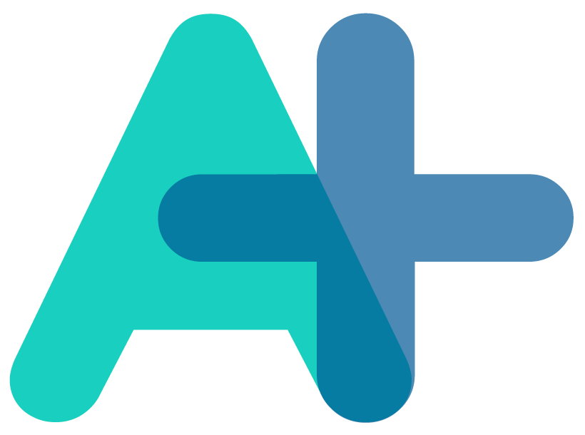 Become An Acceptance Partner Airplus
