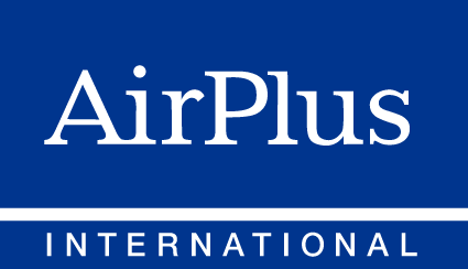 AirPlus Logo