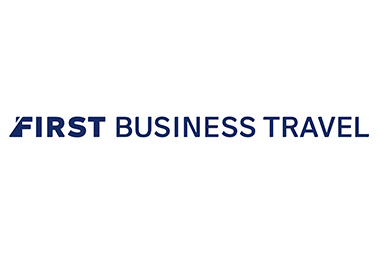 Logo First Business Travel