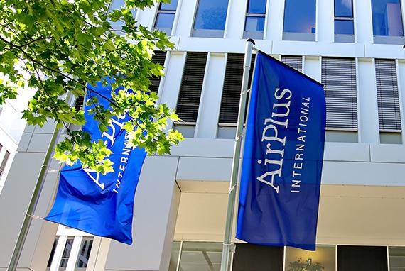 airplus international ihre verbindung zu uns airplus. Black Bedroom Furniture Sets. Home Design Ideas