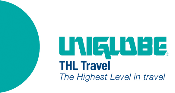 Uniglobe THL Travel
