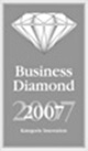 Business Diamond 2007
